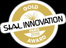 Sial innovation logo