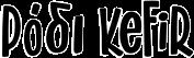 Rodi Kefir